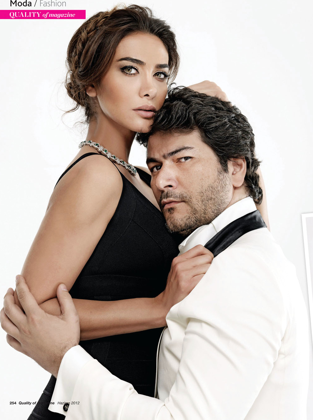 7YQgmP - Gamze Karaman