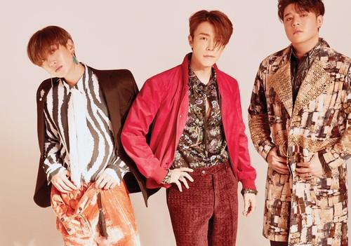 Super Junior - LO SIENTO Photoshoot 7a8nZW