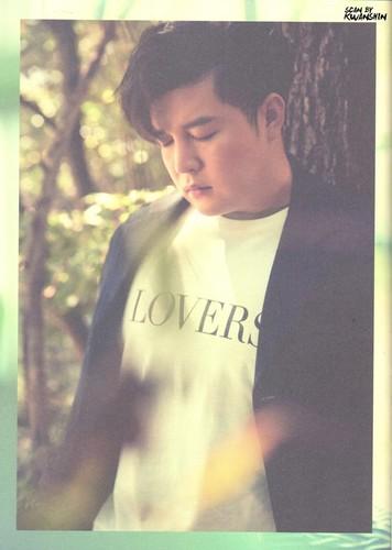 Super Junior - Play Album Photoshoot - Sayfa 6 7aYPpY