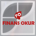 finans okur