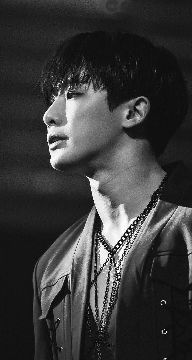 Joon M. Park