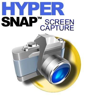 HyperSnap 8.13.00 Final | Katılımsız
