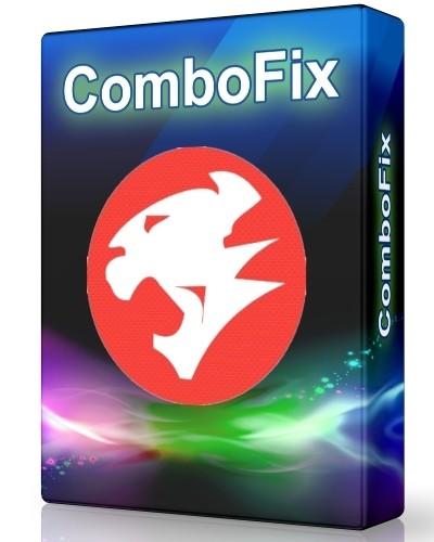 ComboFix 16.4.29.1 - Portable