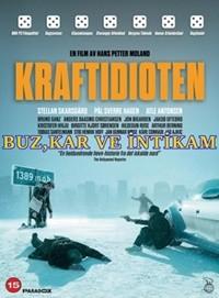 Buz, Kar ve İntikam – Kraftidioten 2014 BRRip XviD Türkçe Dublaj – Tek Link