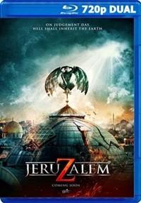 Jeruzalem 2015 BluRay 720p x264 DuaL TR-EN – Tek Link