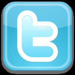 Twitter Toplu Takip Bırakma Kodu 1