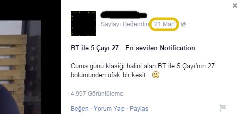 7kYpor.png