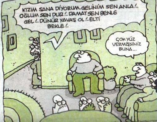 7kvy2P - Karikatürler .. :)