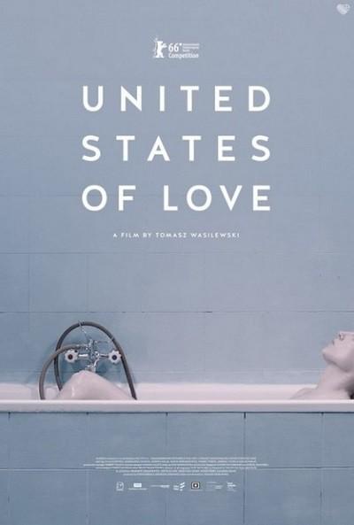 Aşk Birleşik Devletleri 2016 (Türkçe Dublaj) BRRip XviD – indir
