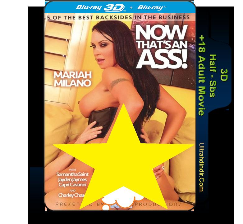 3d adult film