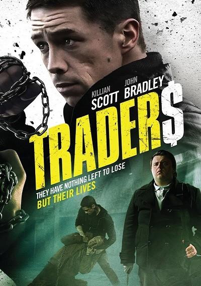 Tüccarlar – Traders 2015 BRRip XViD Türkçe Dublaj – Film indir