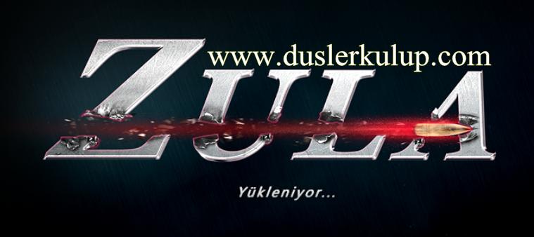Türk Yapımı Zula Savaş Oyununu Full Türkçe Tek Link İndir