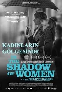 Kadınların Gölgesinde – L'ombre des femmes 2015 BRRip XviD Türkçe Dublaj – Tek Link