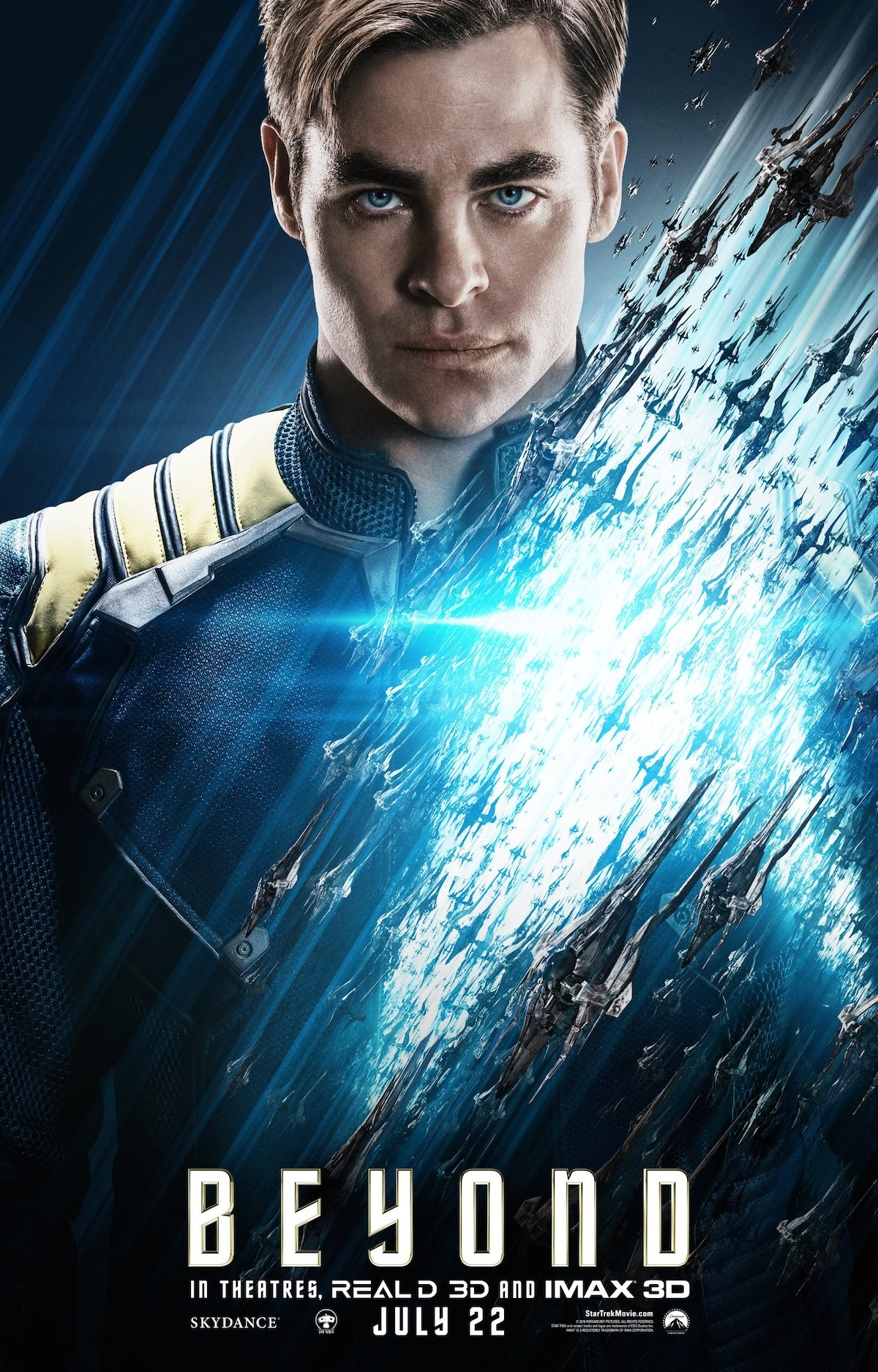 star trek beyond izle