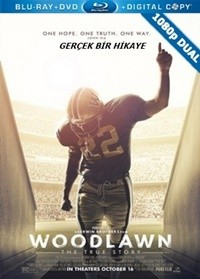 Woodlawn 2015 BluRay 1080p x264 DuaL TR-EN – Tek Link