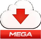 Mega Dosya
