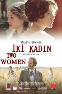 İki Kadın – Mesyats V Derevne 2014 BRRip XviD Türkçe Dublaj – Tek Link