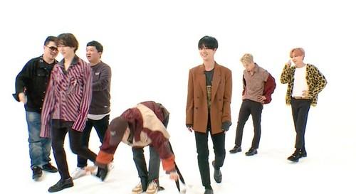 Super Junior General Photos (Super Junior Genel Fotoğrafları) - Sayfa 2 7y1zMm