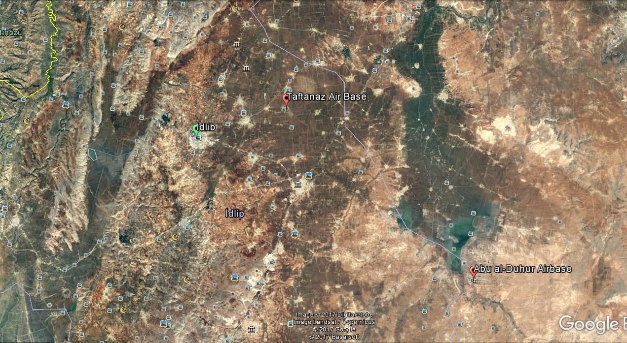 Syrian War: News #15 - Page 40 7yAOdm