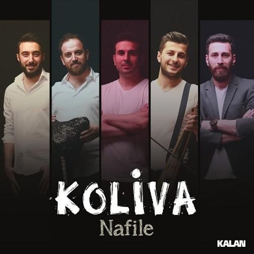 Koliva - Nafile (2017) Full Albüm İndir