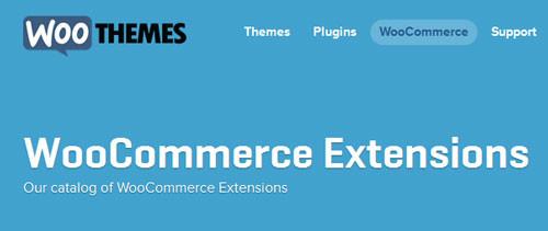 42 Woocommerce Extensions + Updates Full İndir