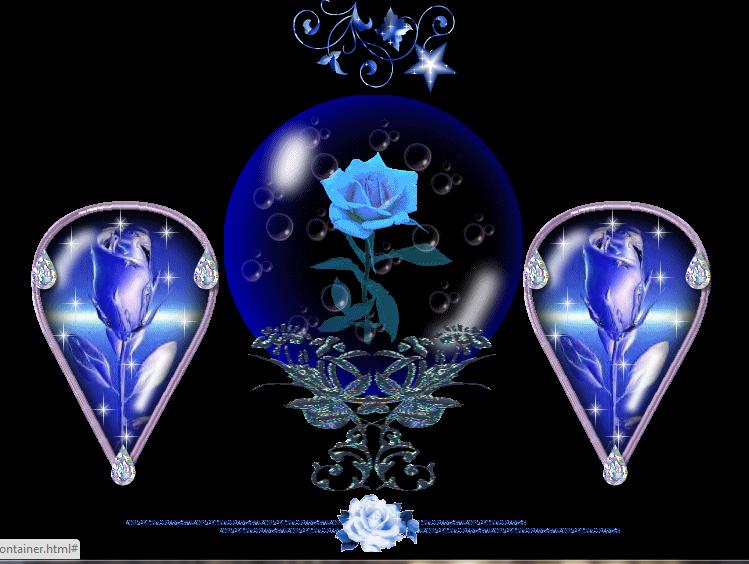 Karma REsimler - Sayfa 3 7yO0Gv