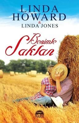 Linda Howard, Linda Jones Benimle Saklan Pdf