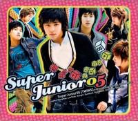 [ALBUM] SUPER JUNIOR 05 VOL 1 7yPEla