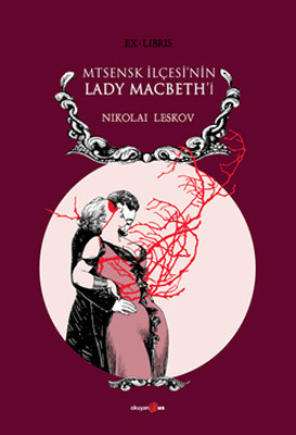 Nikolai Leskov Mtsensk İlçesi'nin Lady Macbeth'i Pdf