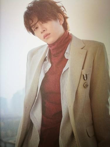 Kim Hee Chul/희철 / Who is Heechul? - Sayfa 2 7yR26v