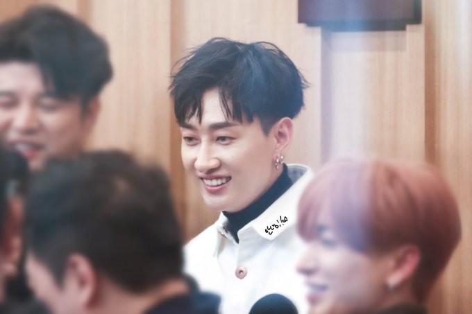 Super Junior General Photos (Super Junior Genel Fotoğrafları) - Sayfa 5 7yZBqY