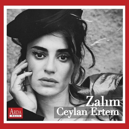 Ceylan Ertem - Zalım (2017) Çukur Dizi Müziği İndir