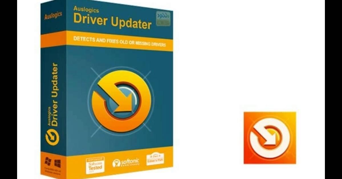 Auslogics Driver Updater Full İndir