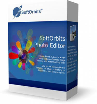 SoftOrbits.Background.Remover.3.2 Full İndir