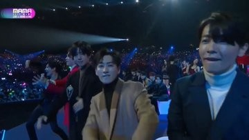 Super Junior General Photos (Super Junior Genel Fotoğrafları) - Sayfa 6 7yn3kN
