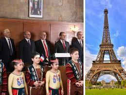 Fransızlar ermənipərəstliklərini bir daha bəyan edirlər