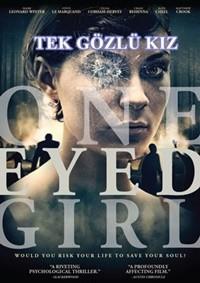 Tek Gözlü Kız – One Eyed Girl 2014 BRRip XviD Türkçe Dublaj – Tek Link