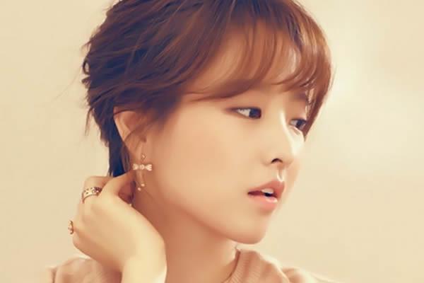 Park Bo-Young Dizilere Geri Dönüyor
