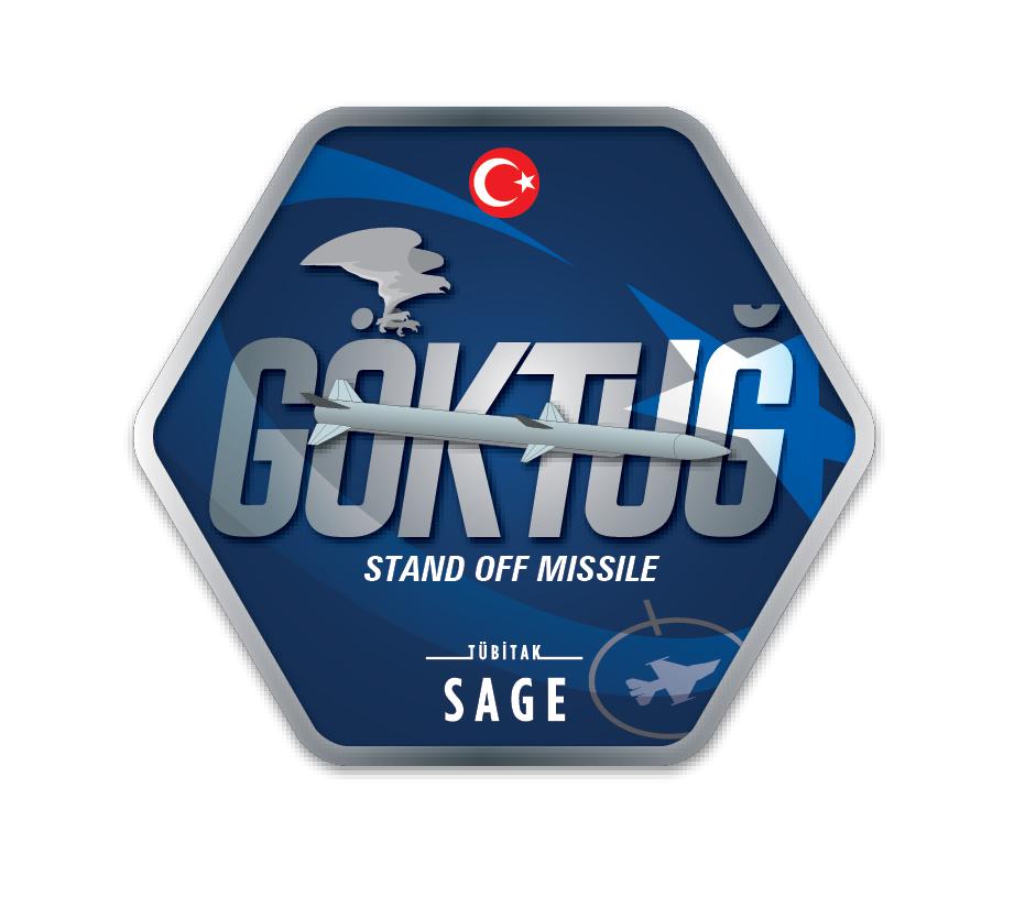 Industrie militaire turque - Page 32 81E4Bk