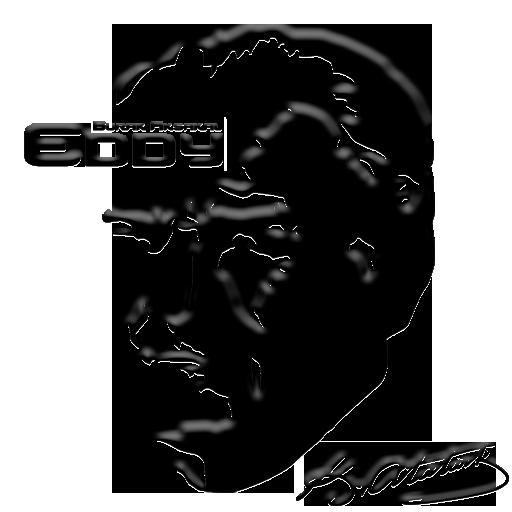 avatar_Eddy