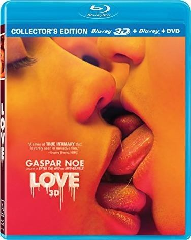 Aşk – Love 2015 (3D-BluRay 720p) – indir