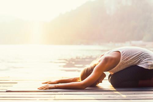 yoganın odaklanmaya etkisi