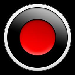 Bandisoft Bandicam 4.4.3.1557 | Katılımsız