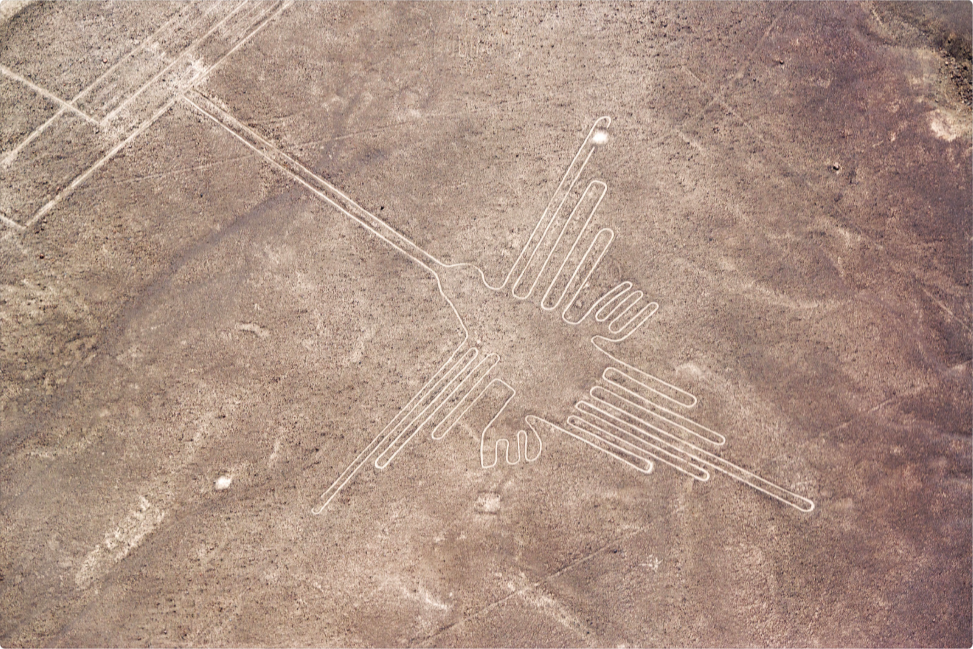 Nazca_cizgileri