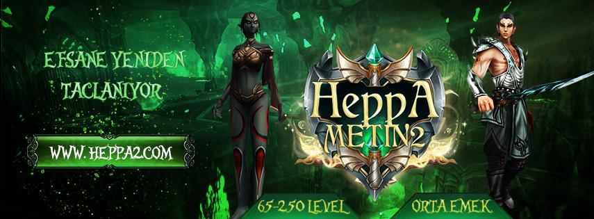 Heppa2 Toplamda 4500 Tl Ödül Dağıtıyor