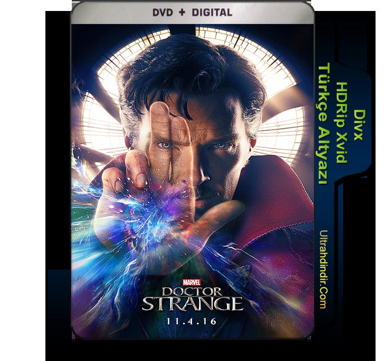 doktor strange filmini hd indir