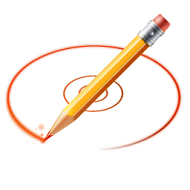 BurnAware Professional 11.2 Türkçe | Katılımsız
