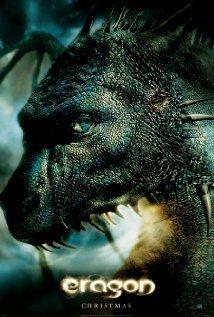 Eragon Türkçe Dublaj izle – Tek Parça Full