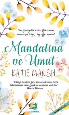 Katie Marsh Mandalina ve Umut Pdf