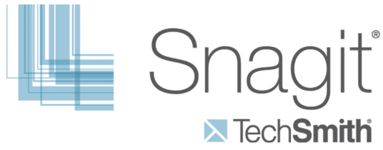 TechSmith Snagit 13.1.1 Build 7662 + Portable